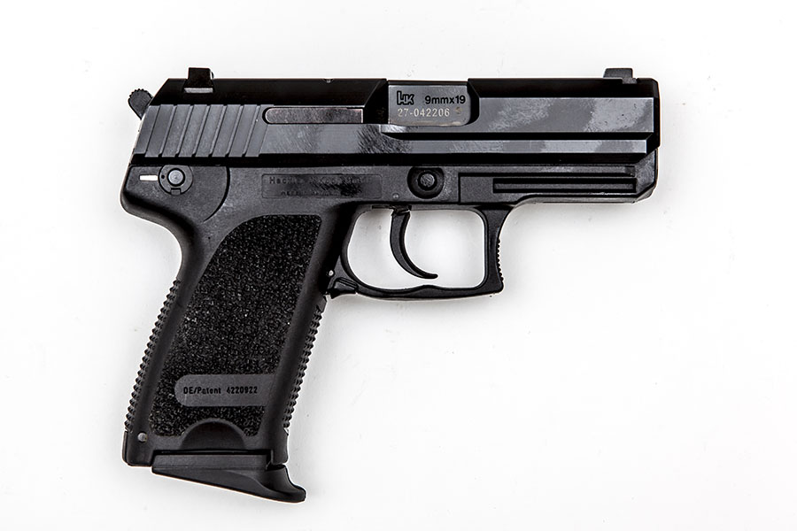 H&K Compact